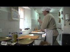 Las Yemas de Almazán - YouTube