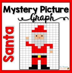 Christmas Math - Gra