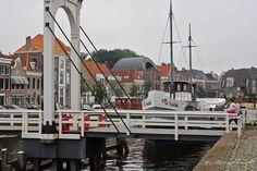 holland - die hansestadt zwolle. // nikesherztanzt