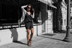 Day in my Dreams blogger Kristina Bae Petrick
