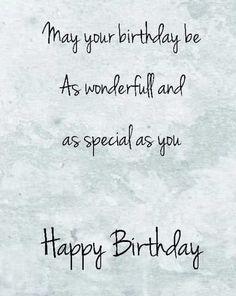 Happy Birthday Son Wishes, Funny Happy Birthday Messages, Daughter Birthday Cards, Happy Birthday Quotes For Friends, 50th Birthday Quotes, Happy Birthday Images, Birthday Greetings, Birthday Verses For Cards, Birthday Card Sayings