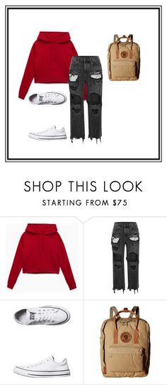 👟👟 by anne-maren-weisser-fredriksen on Polyvore featuring Alexander Wang, Converse and Fjällräven Alexander Wang, Converse, Ootd, Shoe Bag, Polyvore, Stuff To Buy, Shopping, Collection, Design