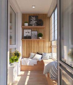 53 Cozy Apartment Balcony Decorating Ideas – Home Decor Ideas Apartment Balcony Decorating, Apartment Balconies, Cozy Apartment, Apartment Design, Apartment Ideas, Design Balcon, Small Balcony Design, Balcony Furniture, Furniture Ideas
