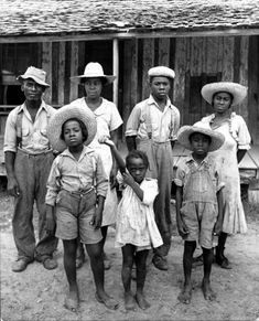 1880s poor - Google Search