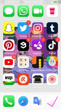 Pin de 𝘍𝘭𝘰𝘮𝘦𝘯𝘯𝘢𝘩🦋 em iphone organizes and lock screens em 2019 Phone Gadgets, Phone Hacks, Bts Jimin, Photo Video App, Trivia Crack, Phone Organization, Healthy Recipes For Weight Loss, Facetime, Diy Videos
