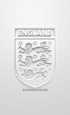 - Welcome to our website, We hope you are satisfied with the content we offer. If there is a problem - England Badge, England Cricket Team, Manchester United Wallpaper, Manchester United Team, Team Wallpaper, Football Wallpaper, Soccer Backgrounds, 3 Lions, England National Team