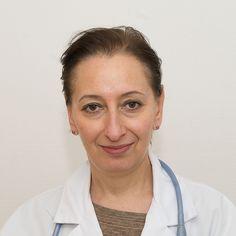 ICPC - MONCEAU Natacha Sebagh - Médecin Généraliste