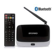 รีวิว สินค้า Android Smart TV Box CS918 Q7 RK3188 Ram 2G Quad Core Android TV Box ☏ ตรวจสอบราคา Android Smart TV Box CS918 Q7 RK3188 Ram 2G Quad Core Android TV Box คูปอง | discount code Android Smart TV Box CS918 Q7 RK3188 Ram 2G Quad Core Android TV Box  สั่งซื้อออนไลน์ : http://online.thprice.us/BStU8    คุณกำลังต้องการ Android Smart TV Box CS918 Q7 RK3188 Ram 2G Quad Core Android TV Box เพื่อช่วยแก้ไขปัญหา อยูใช่หรือไม่ ถ้าใช่คุณมาถูกที่แล้ว เรามีการแนะนำสินค้า พร้อมแนะแหล่งซื้อ Android…