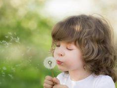 TU SALUD Y BIENESTAR : El mes en que naces influye en el riesgo de alergi...