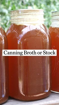 Canning Lids, Home Canning, Canning Recipes, Canned Meat, Canned Food Storage, Canned Foods, Canning Food Preservation, Preserving Food, Canning Vegetables