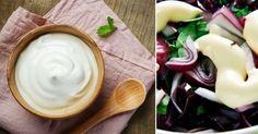 Mayonesa+vegana+con+leche+de+soja