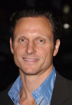 """Once a young, quiet and shy 16 year old, Tony Goldwyn interned at the same radio station I worked at part time while in the Air Force in Lompoc, CA. Tony is the son of a film producer and grandson of movie mogul Samuel Goldwyn. He would go on to a successful acting career, probably best known for his role as the villan in the movie """"Ghost."""""""