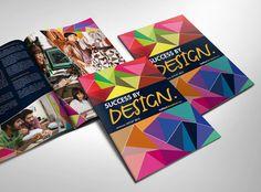 Success-by-Design-brochure-design-ideas-1