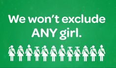 Girl Scouts Returns $100,000 After Donor Said Money Can't Help Transgender Girls - BuzzFeed News