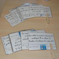 Cycle 3, Periodic Table, Boarding Pass, Montessori, Logo, Back To School, Elementary Schools, Psychology, Logos