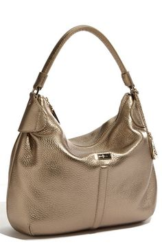 Cole Haan 'Parker Village - Medium' Hobo