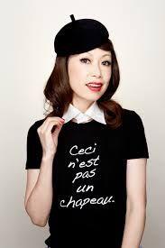 Maki Nomiya - Google Search Editorial Fashion, Fashion Photography, Street Style, T Shirts For Women, People, Fashion Editorials, Image, Beautiful, Idol