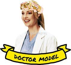 Doctor Model