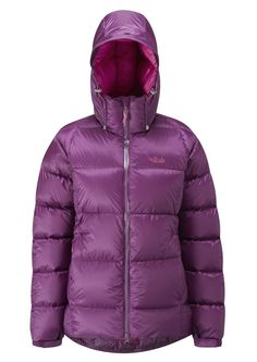 28b5ef56108 Rab Neutrino Endurance Jacket - Women s     This is an Amazon Affiliate  link. Click on the image for additional details. Women s Fashion Outfits