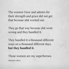 Woman Quotes, Me Quotes, Motivational Quotes, Strong Female Characters, Crazy Kids, How I Feel, Money Saving Tips, That Way, Self Help