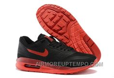 huge selection of 943bb c72ff Men s Nike Air Max Lunar1 Discount, Price   67.68 - Nike Shoes Online Store