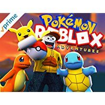 Roblox Pokemon Brick Bronze Adventures Pairofducks With Images - amazoncom roblox series 4 red brick mystery box toys games