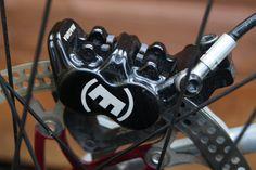 Magura MT5 Brakes Review