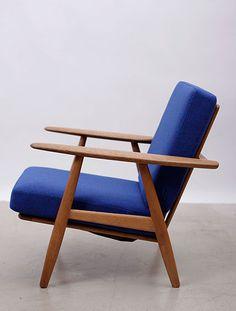 Furniture - two columbia roadtwo columbia road