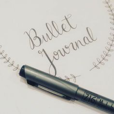 L'avantage de commencer un nouveau bullet journal c'est de pouvoir le décorer. C'est mon petit bonheur de la journée. Bonne journée à tous #photooftheday #picoftheday #instadaily #inspiration #instagood #bulletjournal #bujo #bullet #instamood #instalike #lettering #beautiful #instagram #love #like #share #repost #passion #plaisir #follow #comment