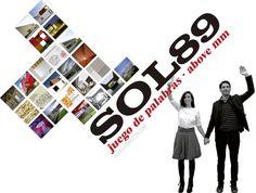 Propuesta A3 de Sol89