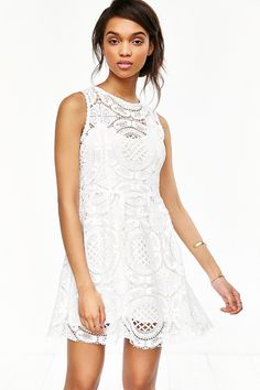 http://www.urbanoutfitters.com/urban/catalog/productdetail.jsp?id=34918003&category=W_APP_DRESSES