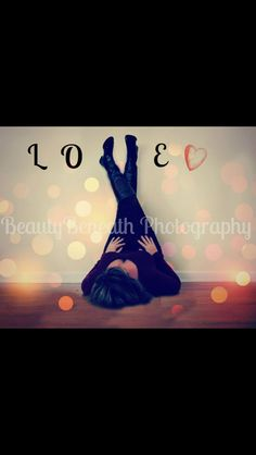 BeautyBeneath photography. Maternity. Photography.