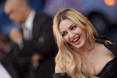 Happy Birthday, Madonna: The Pop Queen's Most Iconic Fashion Moments  - HarpersBAZAAR.com