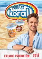 Katalog_Produktow_2017_Koral_(wersja_internetowa)-01