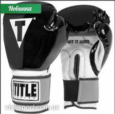 http://vial-sport.com.ua/bokserskie-perchatki-title-air-flash-boxing-gloves-black  !! Боксерские перчатки TITLE Air Flash Boxing Gloves black  ✔ Большой выбор товаров для единоборств и спорта   ✔Конкурентные цены, акции и распродажи ⬇ Купить, подробное описание и цена здесь ⬇ http://vial-sport.com.ua/bokserskie-perchatki-title-air-flash-boxing-gloves-black Боксерские снарядные перчатки TITLE Air Flash Boxing Gloves  Перчатки для бокса высокого качества соответствуют всем правилам защиты…