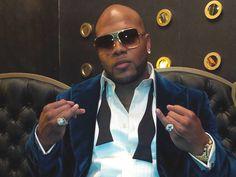 Mirrored Sunglasses, Mens Sunglasses, Flo Rida, New Music, Music Artists, Songs, Retro, Cars, Soundtrack