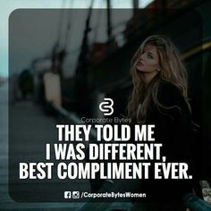 Words that I like to describe me are refreshing and mesmorising it means I am trying to be more myself instead of run of mill. Classy Quotes, Boss Babe Quotes, Girly Attitude Quotes, Girly Quotes, Strong Quotes, True Quotes, Positive Quotes, Motivational Quotes, Inspirational Quotes