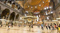 Io tours expenditions to Turkey