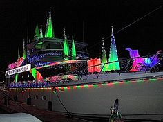 seafood cruise mooloolaba is the sunshine coasts premier floating restaurant and venue catering for everthing from casual dinng with our award winning seafood buffet to our hens nights, corporate dinners and spectacular weddings
