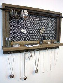 Handmade - Furniture - Etsy Home & Living
