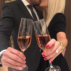 Its @raznyjewelers here for #TuesdayTakeover! For over 65 years weve been turning moments into memories by providing breathtaking jewelry to the Chicagoland community. Lets start off by congratulating our own Christine Razny on her recent engagement to the man of her dreams! Cheers to a lifetime of happiness! #RockThatRaznyRing #FirstComesLoveThenComesDiamonds #CuffingSeason