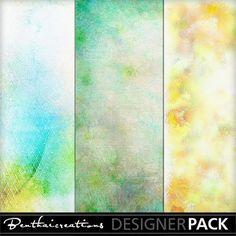 #Benthaicreations @MyMemories.com! #Digital #Scrapbook #Creative #Craft #Web-thumbbenthai