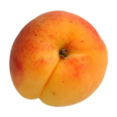 apricot ❤ liked on Polyvore featuring food, fillers, fruit, food and drink and & - fillers - food