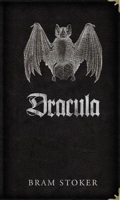 """Listen to them – children of the night. What music they make."" 'Dracula… ""Listen to them – children of the night. What music they make."" 'Dracula', written by Bram Stoker (horror, gothic genre) Dracula Book, Count Dracula, Dracula Nbc, Vampires, Bram Stokers Dracula, I Love Books, My Books, Gothic Horror, Real Horror"