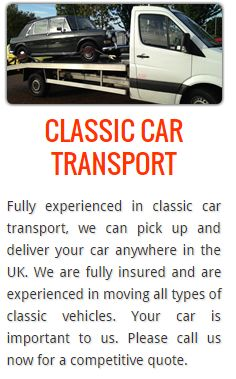 Classic Car Transport Service Essex Fully experienced in classic car transport we will take care of your pride and joy and look after it on the journey. Car Delivery, Competitive Quotes, Take Care Of Yourself, About Uk, Transportation, Classic Cars, Pride, Journey, Joy