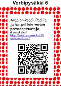 OpenIdeat: Verbejä ja historiaa Teaching Reading, Language Arts, Grammar, Projects To Try, Coding, Education, Writing, Historia, Language
