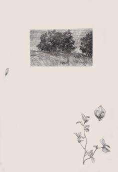 Leaf Shadows, by Jem Magbanua Art Inspo, Disney Drawings, Art Drawings, Ouvrages D'art, Art Et Illustration, Art Graphique, Art Sketchbook, Art Reference, Web Design