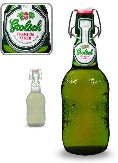 Regalos fanaticos cerveza