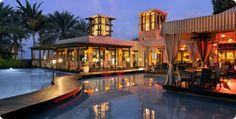 First Dubai stopover