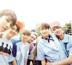 #세븐틴 #seventeen #kpop